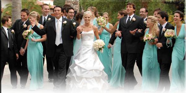 5 kesalahan pengantin